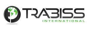 trabiss logo
