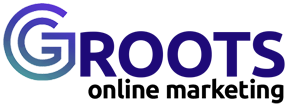 Groots Marketing